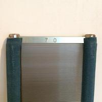 D003【USED】TOIKA 金筬 内寸70cm 70羽