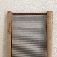 D089【USED】ステンレス筬 内寸109.7㎝ 40羽/10cm