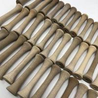 K074【USED】小管 約6cm1本からご購入可能