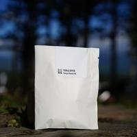 ハンドロースト | 珈琲豆 - Run & Coffee (約8杯分)