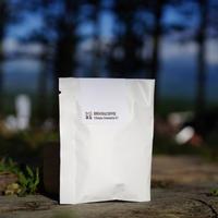 ハンドロースト | 珈琲豆 - Breath & Coffee (約8杯分)