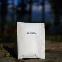ハンドロースト | 珈琲豆 - Hike & Coffee (約8杯分)