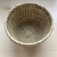 岩出山 しの竹米とぎざる(3~4合分)