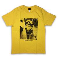 R.I.Pちょこ Tシャツ