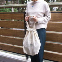 【NEW】SHITOI Cotton  Bag