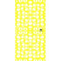 MINOK06Note book Prism Yellow 40[L]