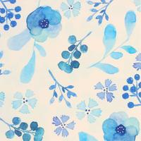 SHI067オンライン店舗限定メモパット 月明かりの花