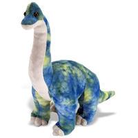 """ブラキオサウルス 15"""" 13771"""