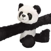 抱きつき パンダ 19558