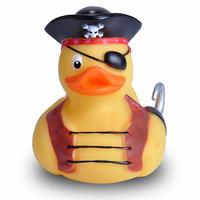 ラバーダック 海賊 23215