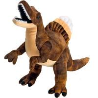 """スピノサウルス 10"""" 15492"""