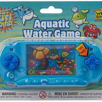 ウォーターゲーム アクアティック 11560
