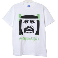 SHOGUN CHEECH TEE