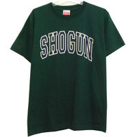 SHOGUN UCLA [CITY GREEN]