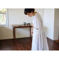ミナ ペルホネン sokeri ドレス - 2color -