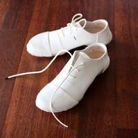trippen  Cello   white(WAW) ✳︎