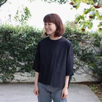 humoresque  dolman blouse -  2color  -