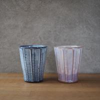 しのぎカップ 全2色