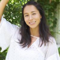 BioreU presents Premium Ocean YOGA【アンジェラ・磨紀・バーノン】8/24(土)10:00〜11:00(60分)※9:30受付開始
