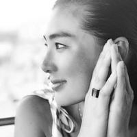 【TAMAO feat. NATA】2019/10/5(土)9:00〜10:10(受付開始 8:30)ヨガ@一色海岸 ※キャンセル払い戻し不可