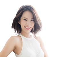 BioreU presents Premium Ocean YOGA【菅井悦子】9/7(土)10:00〜11:00(60分)※9:30受付開始