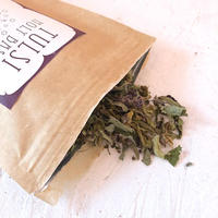 Herb Tea / Holy Basil
