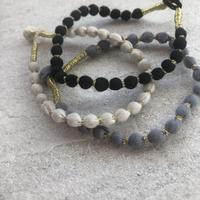 Silk Braceret