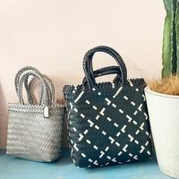 PASAR BAG / Black / L