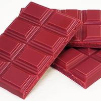 Cacaoパレット〈彩苺 -いろどりいちご- 〉