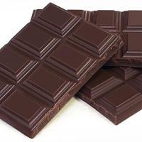 Cacaoパレット〈アールグレイ〉