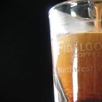 フェアトレード・オーガニックのスペシャルティコーヒー【FIDALGO COFFEE】300g