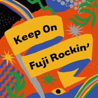 【Keep On Fuji Rockin'】キューバサンド(2本セット)