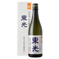東光 純米吟醸原酒 出羽の里 720ml