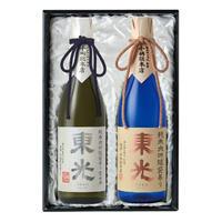 純米大吟醸袋吊りセット (W-253)