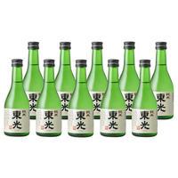 【お得セット】純米飲み切り300ml×10本セット (C-010)