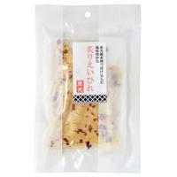 【東光の酒蔵限定】東光純米で漬け込んだ炙りえいひれ 40g(S-071)