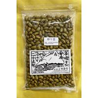 炒り豆(青大豆)200g