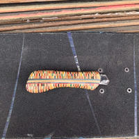 fustworks  recycleskatedeck cutterknife NL01
