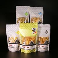 松本ケンピ アラカルト(全5種類×5セット)