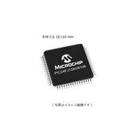 PIC24FJ128GB106-I/PT 5個単位の販売価格です