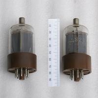 送信管 S2001(Used) 2本セットの販売価格です