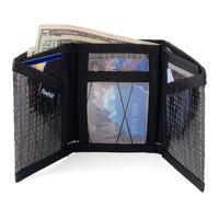 3つ折りウォレット(Traveler – Trifold Wallet)