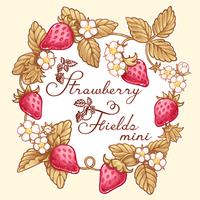 StrawberryFields-mini