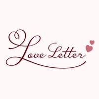 LoveLetter