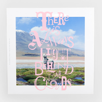 Journey「Light Pink」