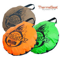 ThermaSeat  HEAT-A-SEAT