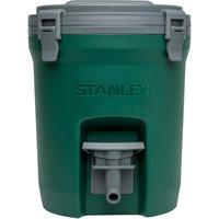 STANLEY ウォータージャグ 3.8L