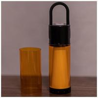 ARBI products  アンバーグローブ LEDランタン用(No.6)