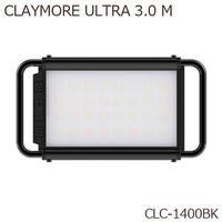 CLAYMORE ULTRA 3.0 M