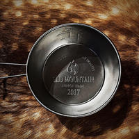 OLD MOUNTAIN RICECOOKER 480深型 STAINLESS